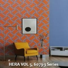 HERA-VOL-5-6073-3-Series