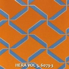 HERA-VOL-5-6073-3