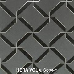 HERA-VOL-5-6073-4