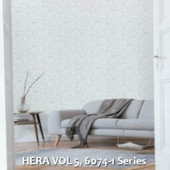 HERA-VOL-5-6074-1-Series