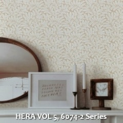 HERA-VOL-5-6074-2-Series