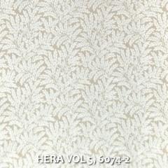 HERA-VOL-5-6074-2