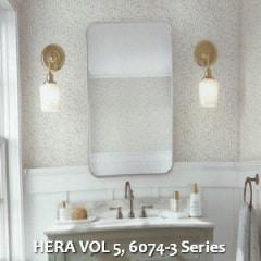 HERA-VOL-5-6074-3-Series