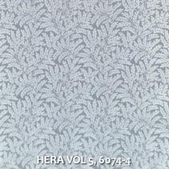 HERA-VOL-5-6074-4