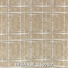 HERA-VOL-5-6075-2