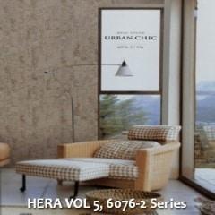 HERA-VOL-5-6076-2-Series