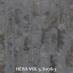 HERA-VOL-5-6076-3