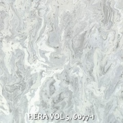 HERA-VOL-5-6077-1