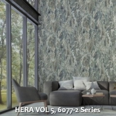 HERA-VOL-5-6077-2-Series