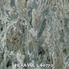HERA-VOL-5-6077-2