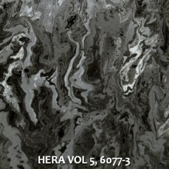 HERA-VOL-5-6077-3