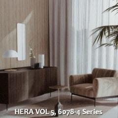 HERA-VOL-5-6078-4-Series