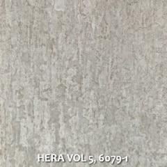 HERA-VOL-5-6079-1