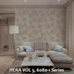 HERA-VOL-5-6080-1-Series
