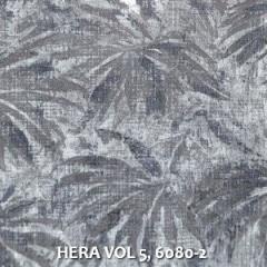 HERA-VOL-5-6080-2