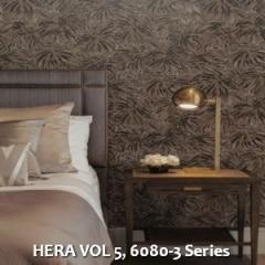 HERA-VOL-5-6080-3-Series