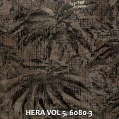 HERA-VOL-5-6080-3