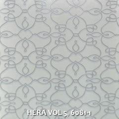 HERA-VOL-5-6081-1