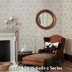 HERA-VOL-5-6081-2-Series