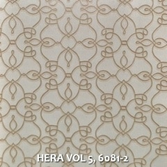 HERA-VOL-5-6081-2