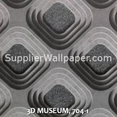3D MUSEUM, 704-1