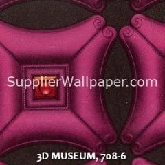 3D MUSEUM, 708-6