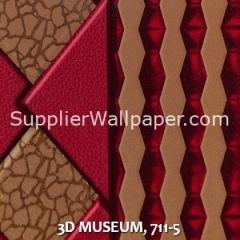 3D MUSEUM, 711-5