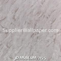 3D MUSEUM, 715-5