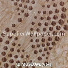 3D MUSEUM, 716-4