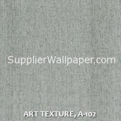 ART TEXTURE, A-102