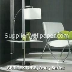 ART TEXTURE, A-105 Series