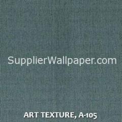 ART TEXTURE, A-105