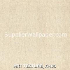 ART TEXTURE, A-106