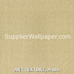 ART TEXTURE, A-108
