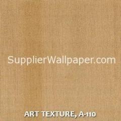 ART TEXTURE, A-110