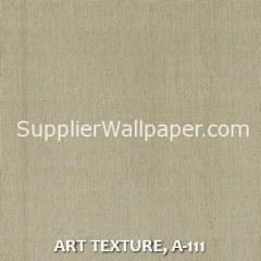 ART TEXTURE, A-111