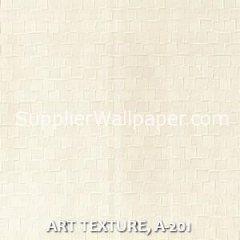 ART TEXTURE, A-201