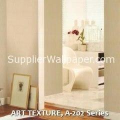 ART TEXTURE, A-202 Series