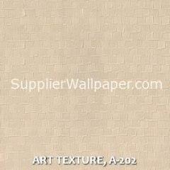 ART TEXTURE, A-202
