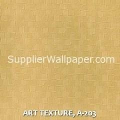 ART TEXTURE, A-203
