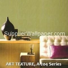 ART TEXTURE, A-204 Series