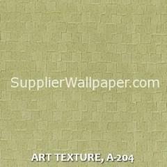 ART TEXTURE, A-204
