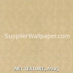 ART TEXTURE, A-205
