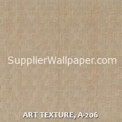 ART TEXTURE, A-206