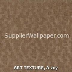 ART TEXTURE, A-207