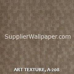 ART TEXTURE, A-208