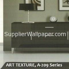 ART TEXTURE, A-209 Series