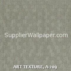 ART TEXTURE, A-209