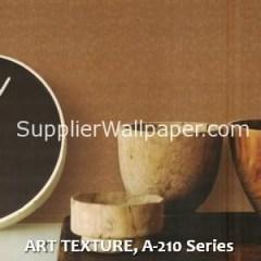 ART TEXTURE, A-210 Series