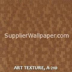 ART TEXTURE, A-210